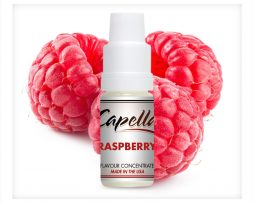 Capella_Product-Images_Raspberry