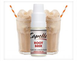 Capella_Product-Images_Root-Beer