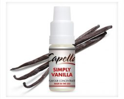 Capella_Product-Images_Simply-Vanilla