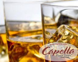 Energy Drink Capella