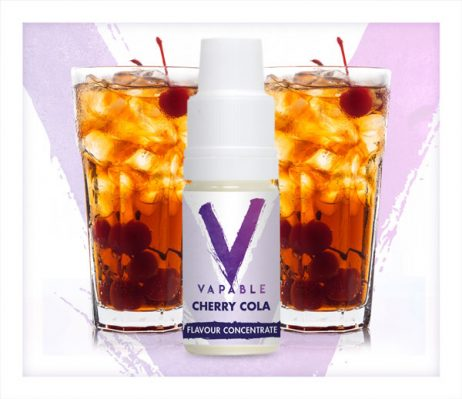 Vapable-Concentrate_Product-Image_Cherry-Cola