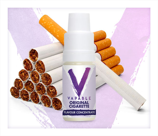 Vapable-Concentrate_Product-Image_Classic-Cigarette