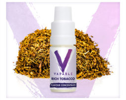 Vapable-Concentrate_Product-Image_Rich-Tobacco