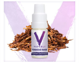 Vapable-Concentrate_Product-Image_Tobacco-Base