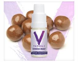 Vapable-Concentrate_Product-Image_Choco-Malt
