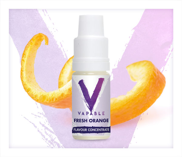 Vapable-Concentrate_Product-Image_Fresh-Orange