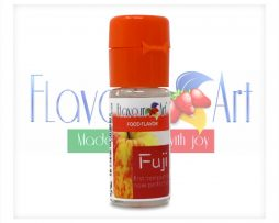 Flavour-Art_Product-Pic_Apple-Fuji