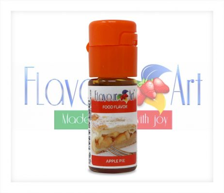 Flavour-Art_Product-Pic_Apple-Pie