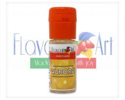 Flavour-Art_Product-Pic_Aurora