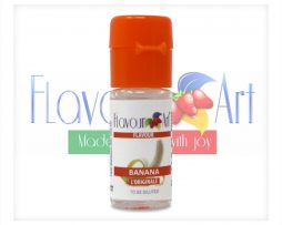 Flavour-Art_Product-Pic_Banana