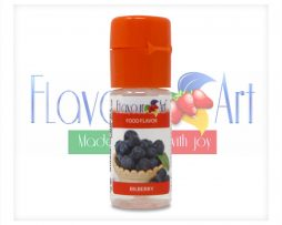 Flavour-Art_Product-Pic_Bilberry