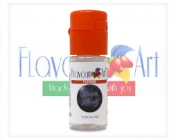 Flavour-Art_Product-Pic_Black-Pearl