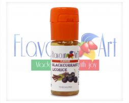 Flavour-Art_Product-Pic_Blackcurrant-Licorice