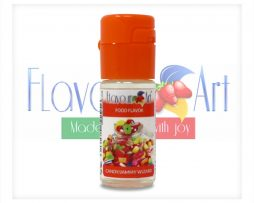 Flavour-Art_Product-Pic_Candy-Jammy-Wizard