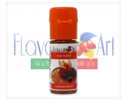 Flavour-Art_Product-Pic_Catalan-Cream