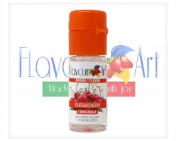 Flavour-Art_Product-Pic_Cherry