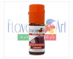 Flavour-Art_Product-Pic_Chocolate