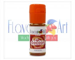 Flavour-Art_Product-Pic_Cocoon
