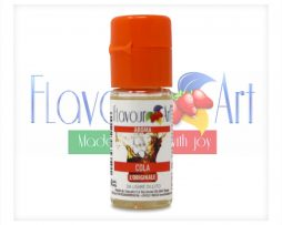 Flavour-Art_Product-Pic_Cola
