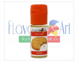 Flavour-Art_Product-Pic_Cookie