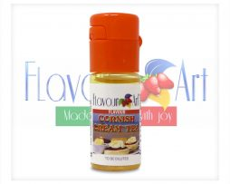 Flavour-Art_Product-Pic_Cornish-Cream-Tea