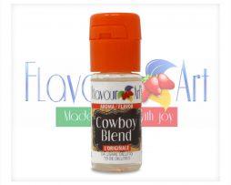 Flavour-Art_Product-Pic_Cowboy-Blend