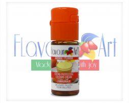 Flavour-Art_Product-Pic_Custard-Cream