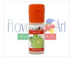 Flavour-Art_Product-Pic_Distilled-Lime