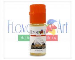 Flavour-Art_Product-Pic_Espresso-Cream