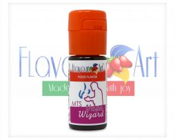 Flavour-Art_Product-Pic_MTS-Vape-Wizard