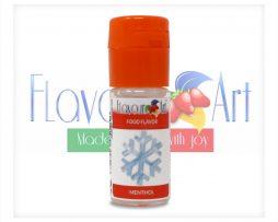 Flavour-Art_Product-Pic_Menthol