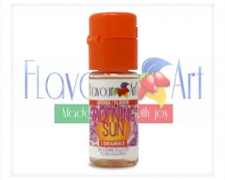 Flavour-Art_Product-Pic_Morning-Sun