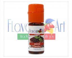 Flavour-Art_Product-Pic_Flavour-Booster
