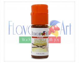 Flavour-Art_Product-Pic_Vanilla-Custard