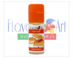 Flavour-Art_Product-Pic_Vienna-Cream