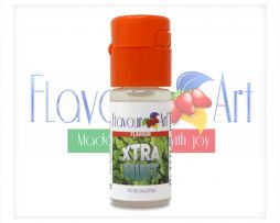 Flavour-Art_Product-Pic_Xtra-Mint