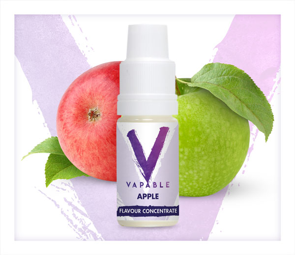 Vapable-Concentrate_Product-Image_Apple