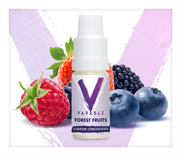 Vapable-Concentrate_Product-Image_Forest-Fruits