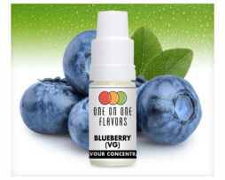 OOO_Product-Images_Blueberry-VG