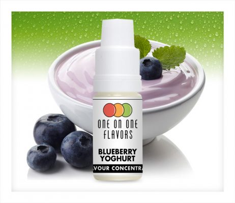 OOO_Product-Images_Blueberry-Yoghurt