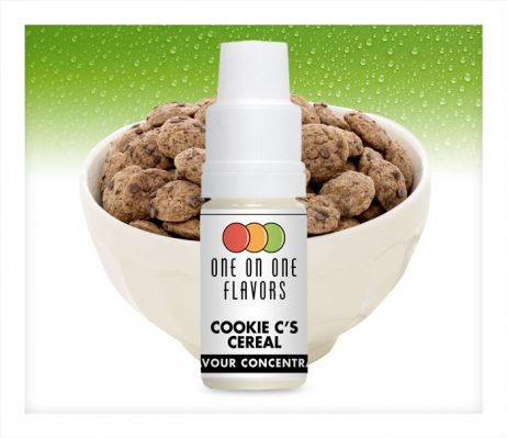 OOO_Product-Images_Cookie-Cs-Cereal