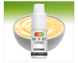 OOO_Product-Images_Custard
