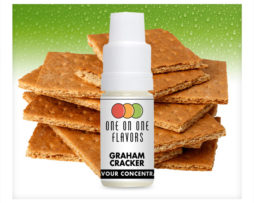 OOO_Product-Images_Graham-Cracker