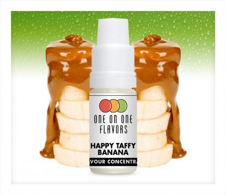 OOO_Product-Images_Happy-Taffy-Banana