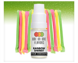 OOO_Product-Images_Rainbow-Sherbet