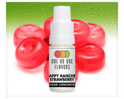 OOO_Product-Images_Happy-Rancher-Strawberry