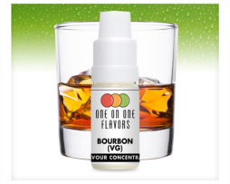 OOO_Product-Images_Bourbon-VG