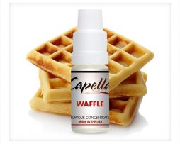Capella_Product-Images_Waffle