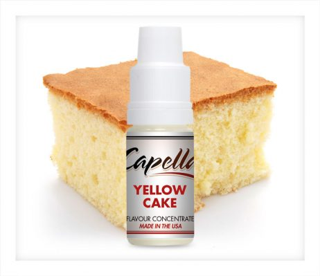 Capella_Product-Images_Yellow-Cake