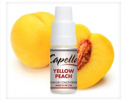 Capella_Product-Images_Yellow-Peach